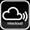 Listen on Mixcloud